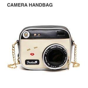 Camera crossbody bag NWT